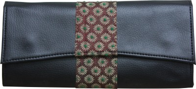Buy Mother Earth  Clutch   - For Women: Clutch