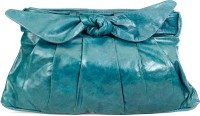 Stylogy Lcl07-00001-A Clutch (Green)