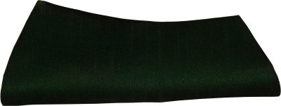 Spice Art Women Party Green Cotton, Silk Clutch available at Flipkart for Rs.1150