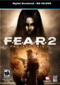 F.E.A.R.2: Code In The Box Game
