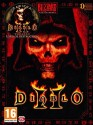 Diablo 2 + Lord Of Destruction Pc/Mac -Digital Code Bundle Edition With Full Game (For PC)