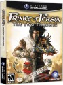 Prince Of Persia - The Two Thrones (PC Game) Complete Edition (Digital Code Only - For PC)