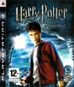 Harry Potter And The Half Blood Prince Ps3 Special Edition (Digital Code Only - For PS3)