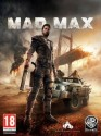 Mad Max (Digital Code Only - For PC)