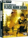 Delta Force - Black Hawk Down (PC Game) Hero Edition (Digital Code Only - For PC)