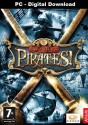 Sid Meier's Pirates! (Digital Code Only - For PC)