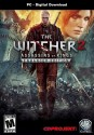 The Witcher 2 Assassins Of Kings Enhanced Edition (Digital Code Only - For PC)
