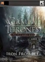 Game Of Thrones - A Telltale Games Series (Digital Code Only - For PC)