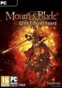 Mount & Blade: With Fire & Sword Standard Edition With Full Game (For PC)