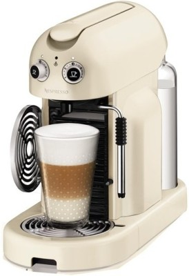 Nespresso 11330 Coffee Maker