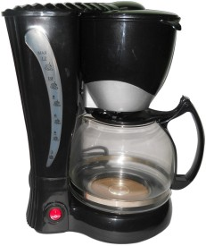 Skyline VT-7011 Coffee Maker