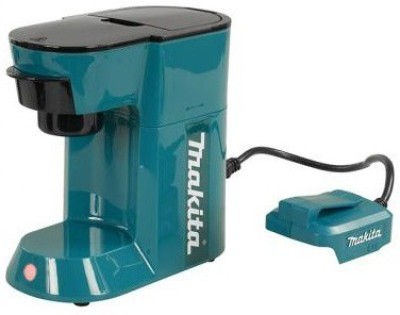 Makita-DCM500Z-Coffee-Maker