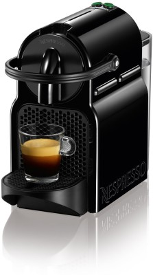 Nespresso 11350 8 Cups Coffee Maker