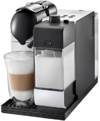 Nespresso En520sl Coffee Maker
