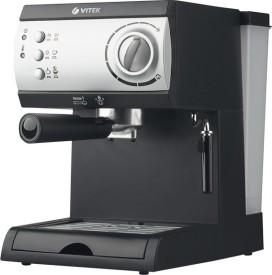 Vitek VT-1511 BK-I 10 cups Coffee Maker