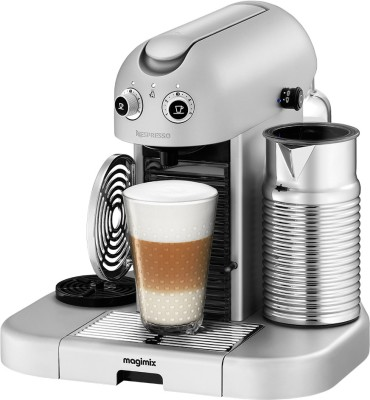 Nespresso 11335 Coffee Maker
