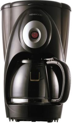 Kenwood CM 265 Coffee Maker