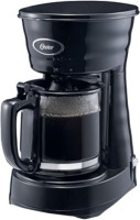 Oster BVSTCG77B 170-Watt Coffee Grinder (Black) Best Deals With Price Comparison Online Shopping ...