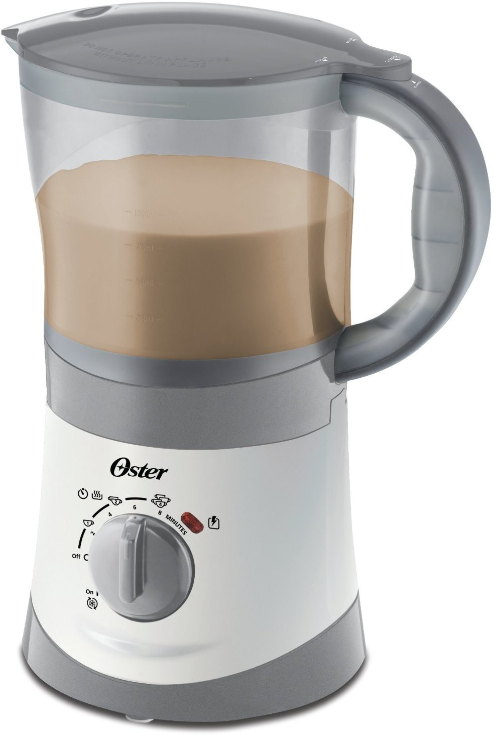 Filter Coffee Maker Flipkart : Oster BVSTHT6505 Coffee Maker Price in India - Buy Oster BVSTHT6505 Coffee Maker Online at ...