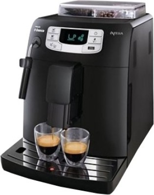 Philips HD8751 Espresso Coffee Maker