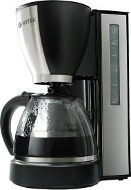 Vitek-VT-1509-BK-I-12-cups-Coffee-Maker