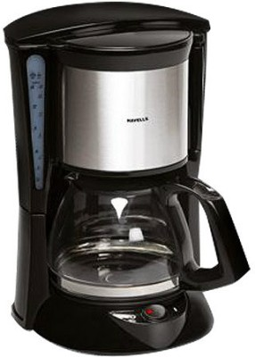 Havells Drip Cafe 12 Coffee Maker