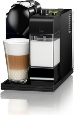 Nespresso EN520B Coffee Maker