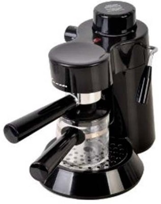 Russell-Hobbs-REC800-Coffee-Maker