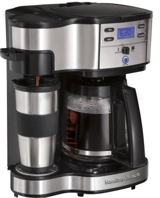 Hamilton-Beach-2-Way-Brewer-49980-Coffee-Maker