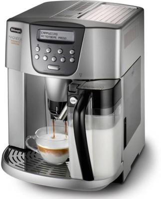 Delonghi Esam4500 Coffee Maker (Grey)