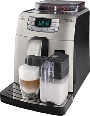 Philips HD8753/83 Coffee Maker