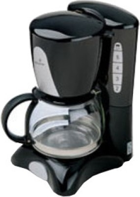 Russell-Hobbs-RCM60-Coffee-Maker