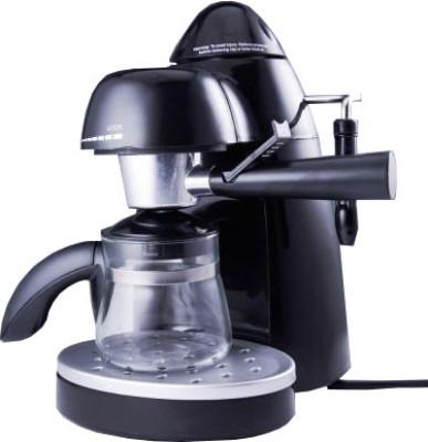 Small Coffee Maker Flipkart : Bajaj Majesty CEX 7 Espresso/Cappuccino Coffee Maker Price in India - Buy Bajaj Majesty CEX 7 ...