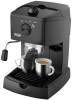 Delonghi EC 145 Coffee Maker: Coffee Maker