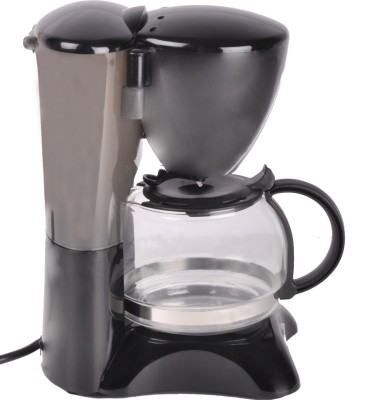 Maple-MAF5-2-Cup-Coffee-Maker