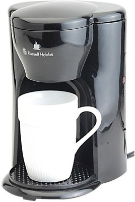 Russell Hobbs RCM1 1 Cups Coffee Maker