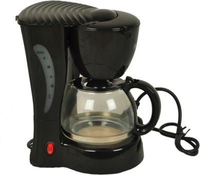 Skyline-Vt-7014-Coffee-Maker