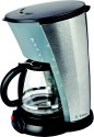 Crompton Greaves CG-CM151 Coffee Maker