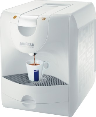 Lavazza EP 950 Coffee Maker