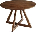 Dream Furniture India Solid Wood Coffee Table (Finish Color - Brown) - CFTE9FKZH2FY3SF4