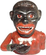 Prop It Up Coin Banks Prop It Up Early Man Coin Bank