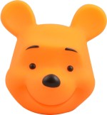 ShopeGift Coin Banks ShopeGift Winnie the Pooh Shaped Coin Bank