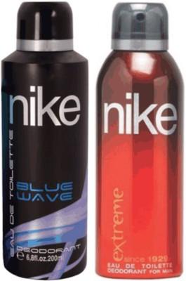 Nike Combos Nike Combo Set