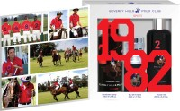Bhpc Beverly Hills Polo CLub Sport Gift Set (set Of3) For Men No 2 Combo Set (Set Of 3)