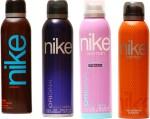 Nike Combos Nike Brown Original Original Orange Combo Set