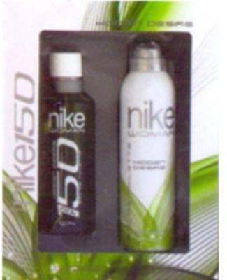 Nike Combos Nike Magnetic Blue Combo Set