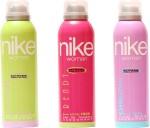 Nike Combos Nike Casual Trendy Original Combo Set