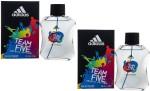 Adidas Combos and Kits 100