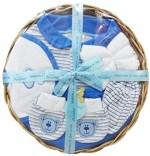 Baby Bucket Fragrances 8