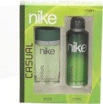 Nike Gift Sets Nike Gift Set